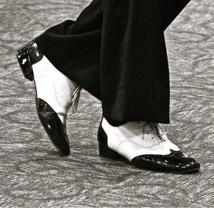 zzapatos de tango hombre