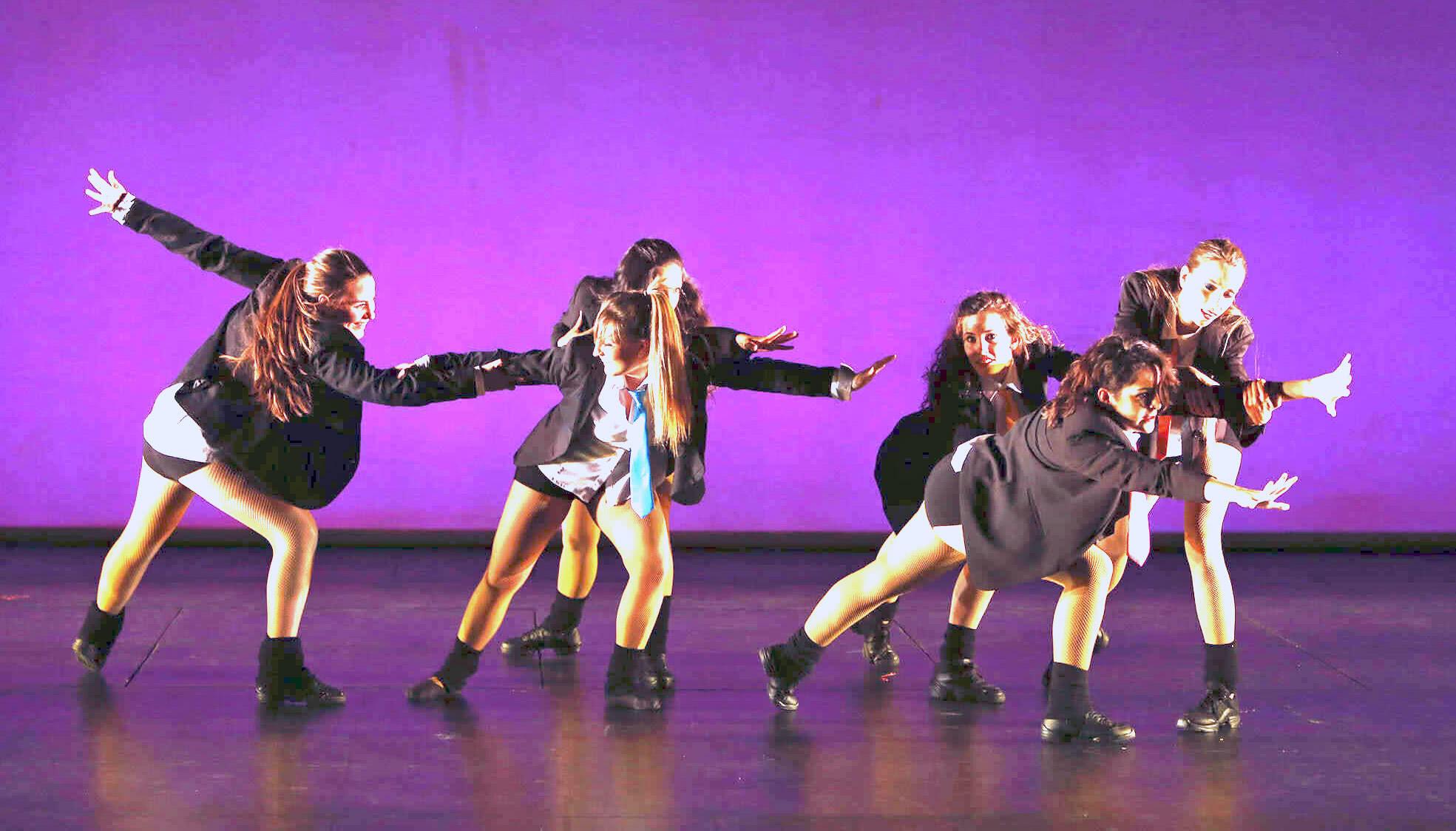 festival danzalia