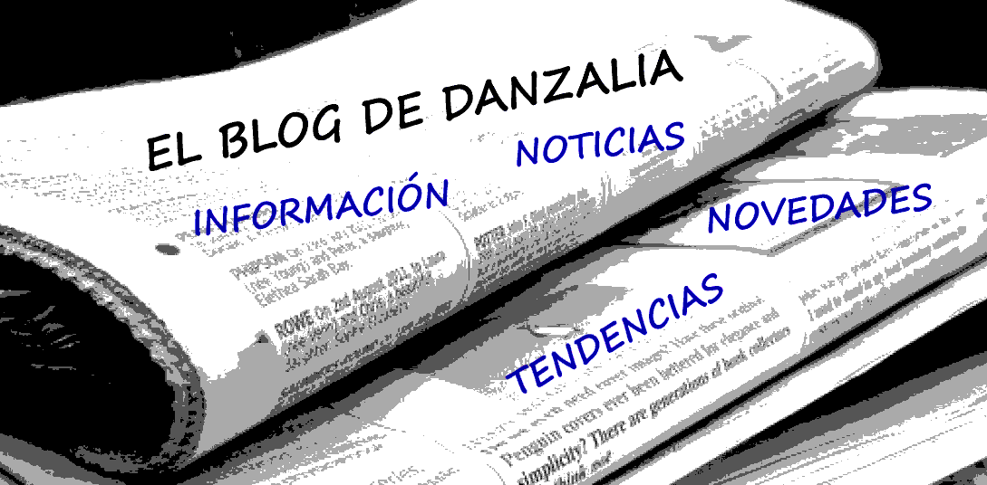 blog-danzalia-